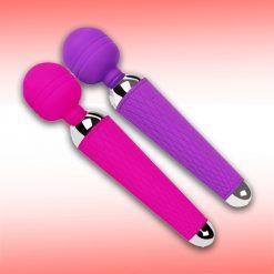 Klitostimulatori i masažeri