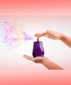 Parfemi sa feromonima